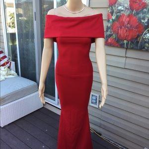 New with tags Fashion Nova Dress